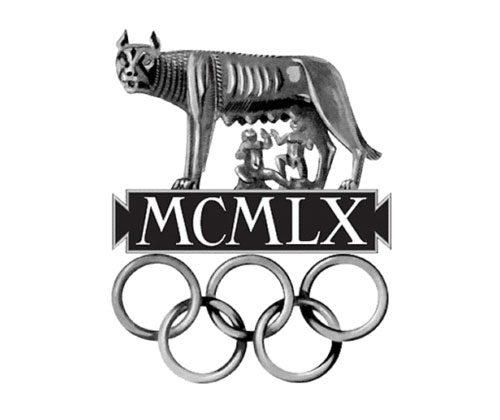 milton-glaser-olympic-logos