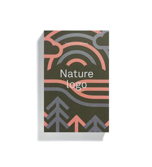 nature-logo-cover