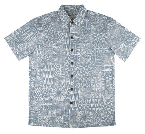 plate-lunch-special-aloha-shirt