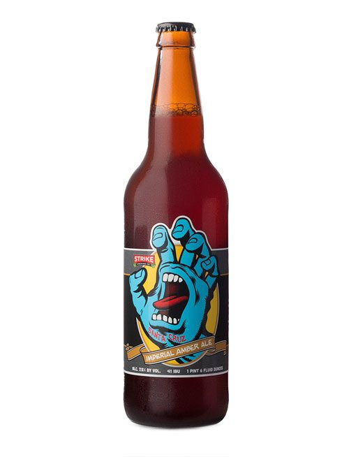 screaming-hand-beer
