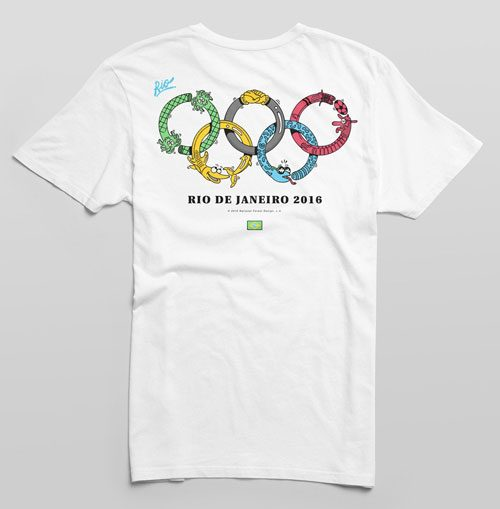 steven-harrington-olympics