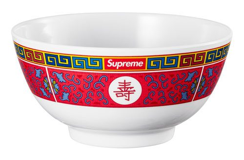 supreme-longevity-soup-bowl