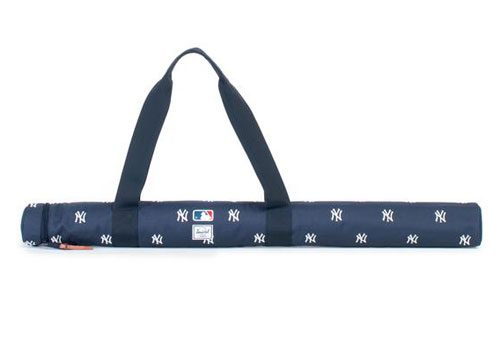 yankees-herschel-bat-bag