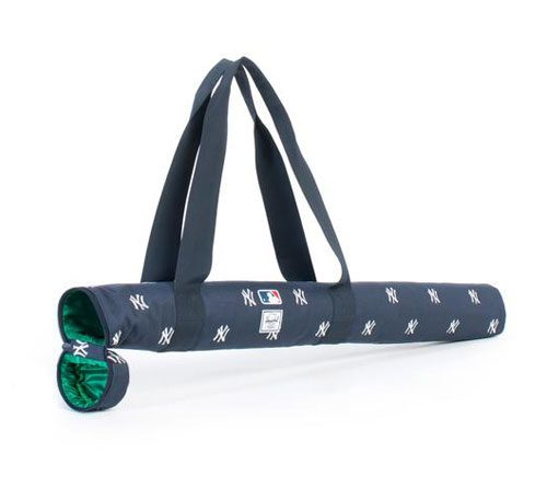 yankees-nerschel-bat-bag