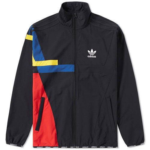 adidas-block-track-jacket