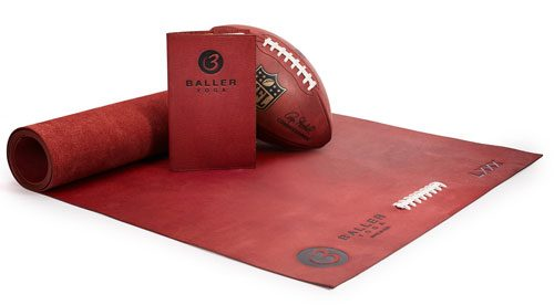 baller-yoga-mat-full