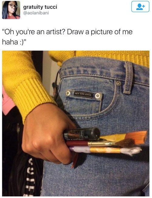 brown-cardigan-memes-22