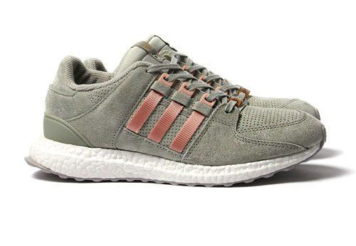 cncpts-adidas-boost-eqt