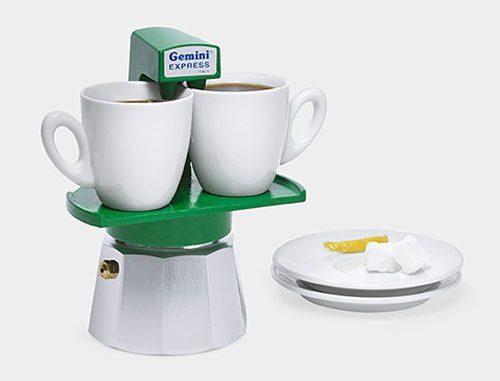gemini-espresso