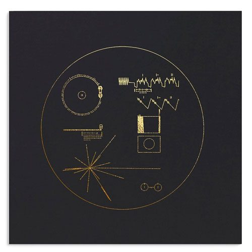 golden-voyager-record