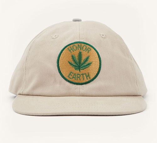 herb-cap-satta
