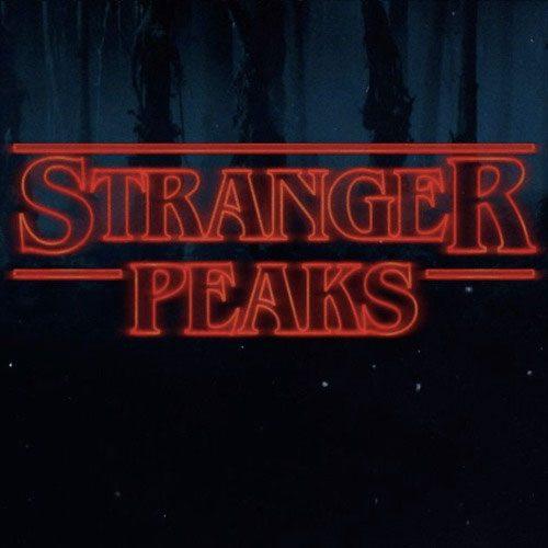 stranger-peaks