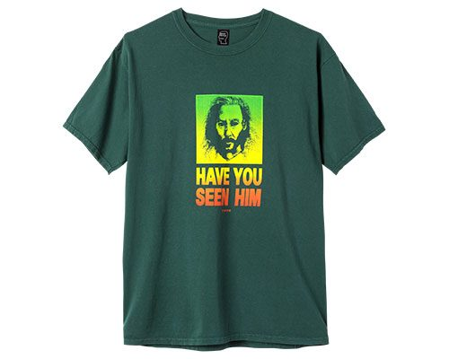 twin-peaks-bob-shirt