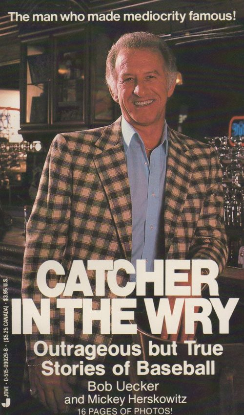 bob-uecker-petition
