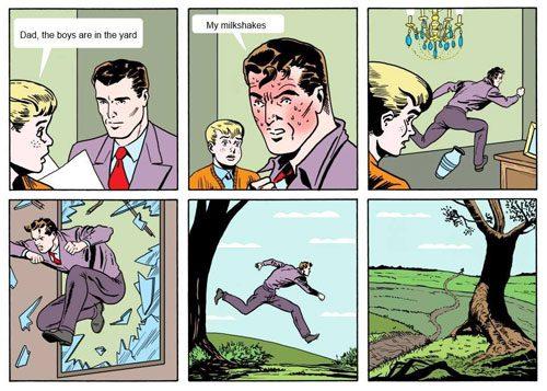 brown-cardigan-meme-funny-internet-15