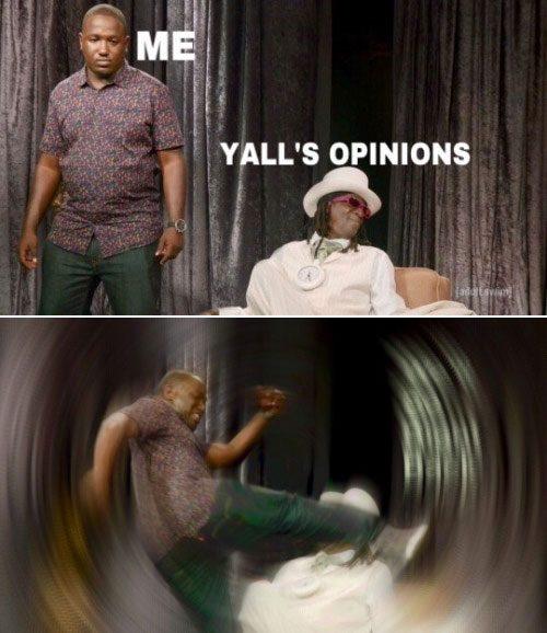 brown-cardigan-meme-funny-internet-17