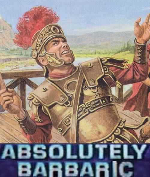 brown-cardigan-meme-funny-internet-28