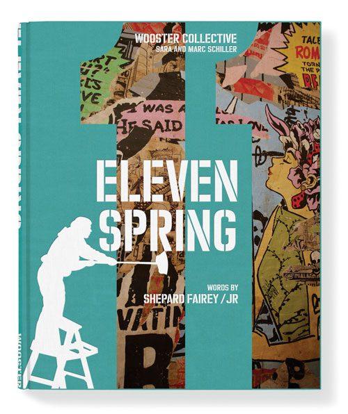 eleven-spring-wooster-book
