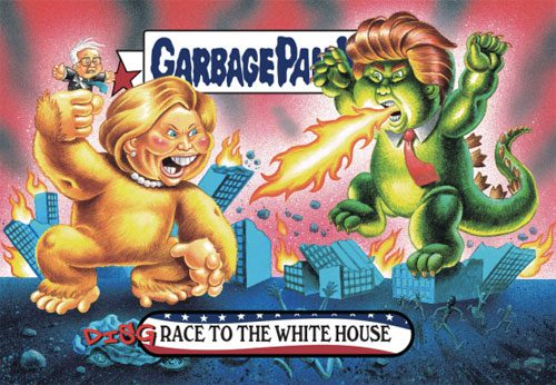 garbage-pail-kids-election-03