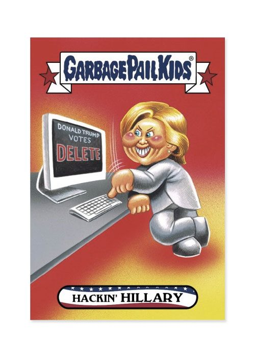 garbage-pail-kids-election-10