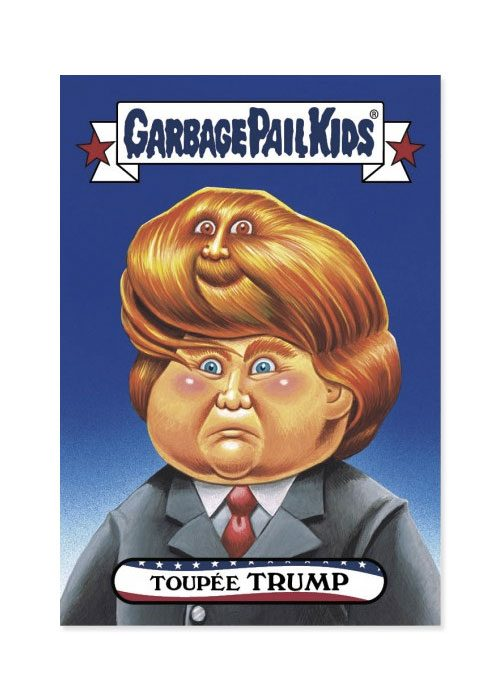 garbage-pail-kids-election-11