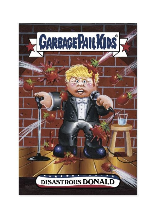garbage-pail-kids-election-13