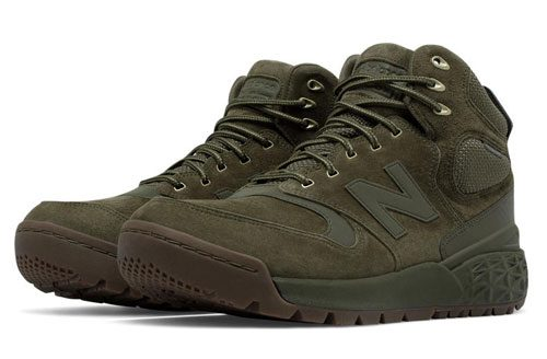 new-balance-foam-boots-green