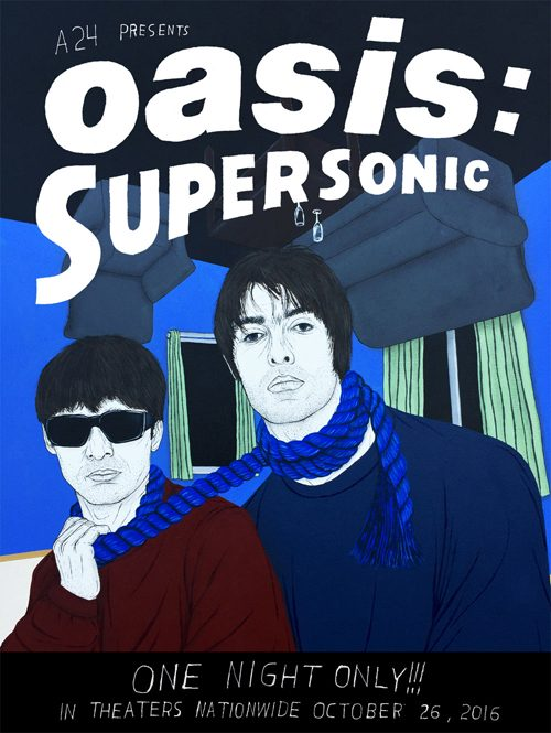oasis-justin-hager-large