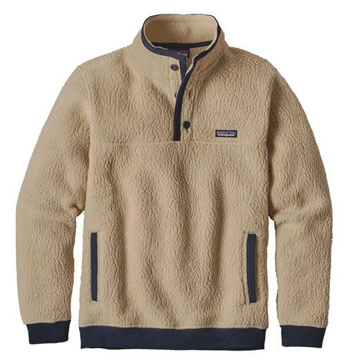 patagonia-casual-dad