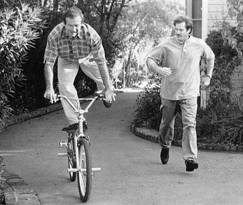 robin-williams-bmx
