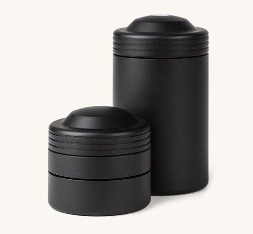 tanner-goods-grinder
