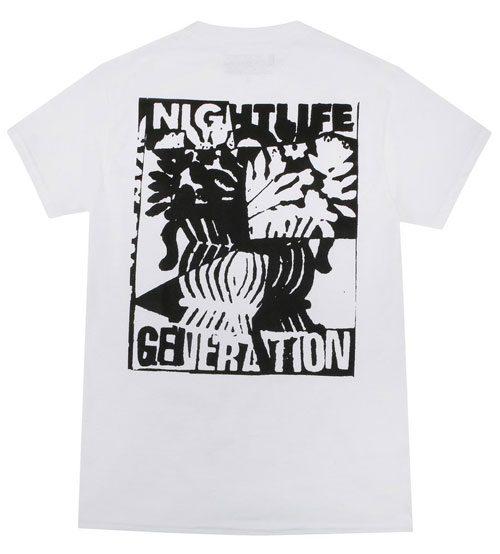 b-thom-stevenson-t-shirt