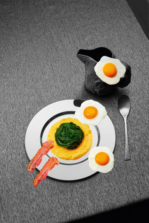 baldessari-breakfast-wallpaper