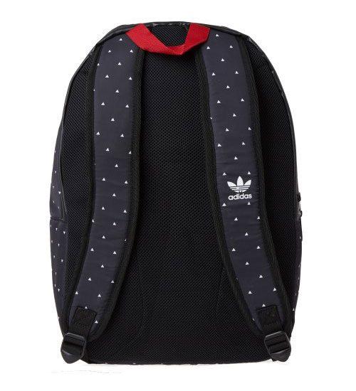 japanese-backpack-pharrell