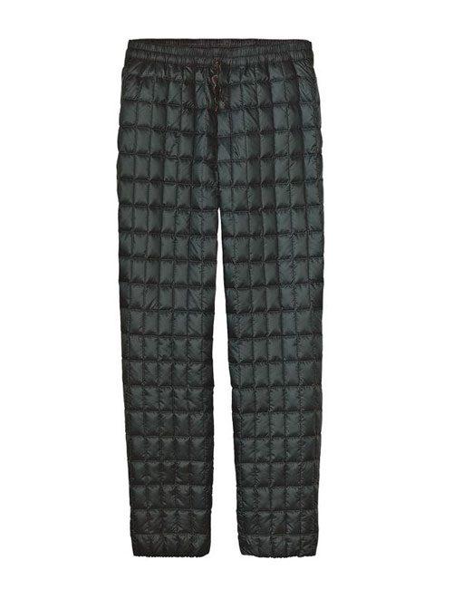 patagonia-down-pants