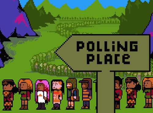 voting-video-game