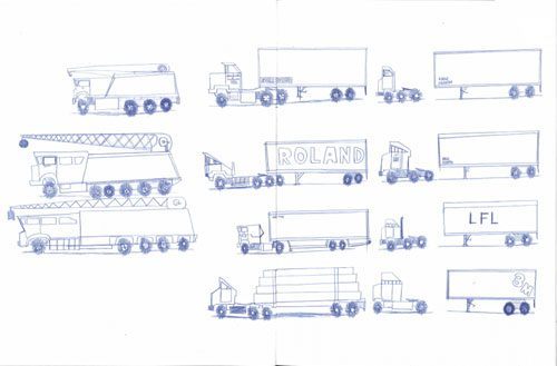 wesley-willis-trucks-04