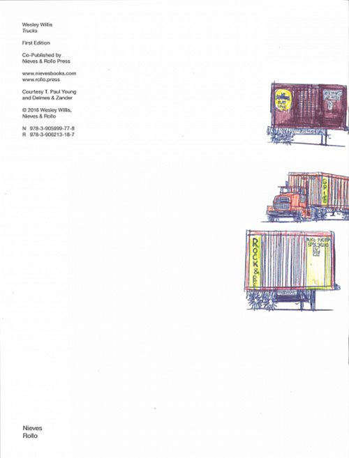 wesley-willis-trucks-05