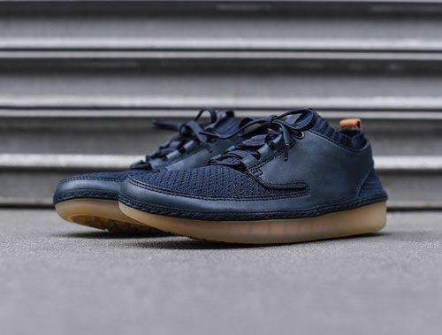 The Best Jordans Shoes Cheap