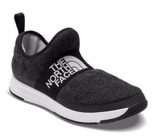 Adidas City Shoes