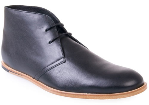 Best Etnies Shoes