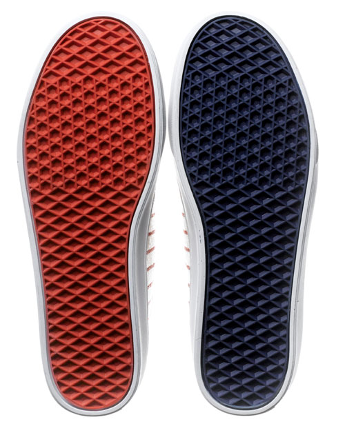 Soles Shoe Store Braddock Pa