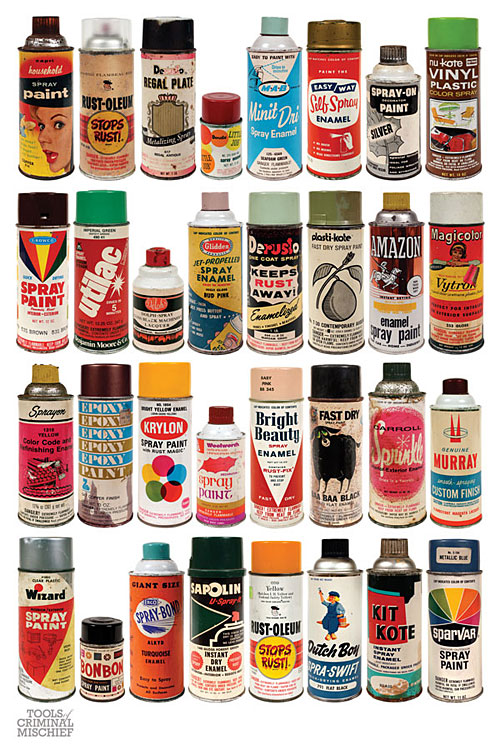Best Spray Paint To Paint Shoes