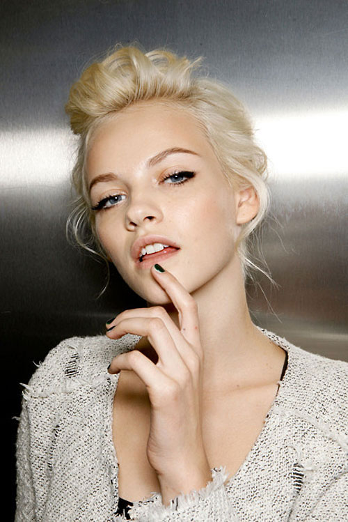 Feet Ginta Lapina  naked (74 pictures), Twitter, underwear