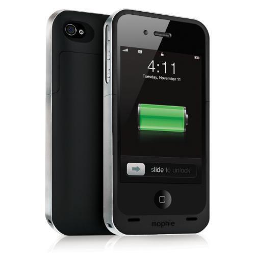 Best Buy Mophie Iphone