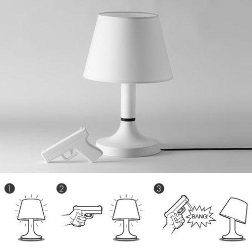 Furniture The World S Best Ever Design Fashion Art