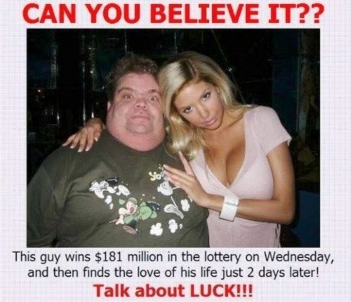 Lotto Tips
