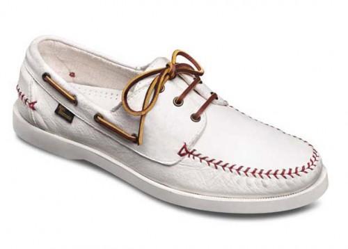 Adidas Boa Shoes