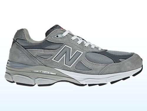 Amazon New Balance Mth Shoes