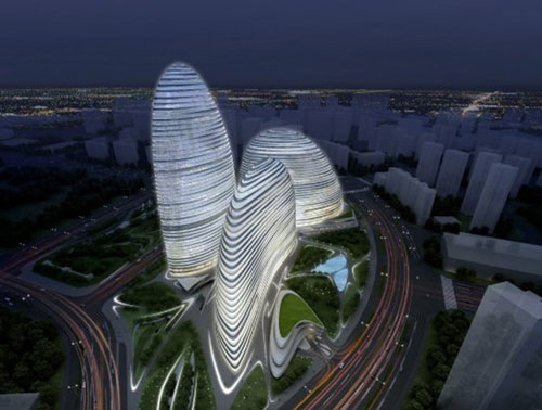 Architecture the world 39 s best ever design fashion art - Best architects in the world ...